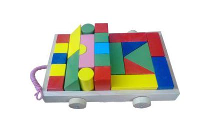 jual mainan edukasi untuk anak