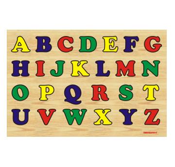 mainan edukasi anak 3 tahun