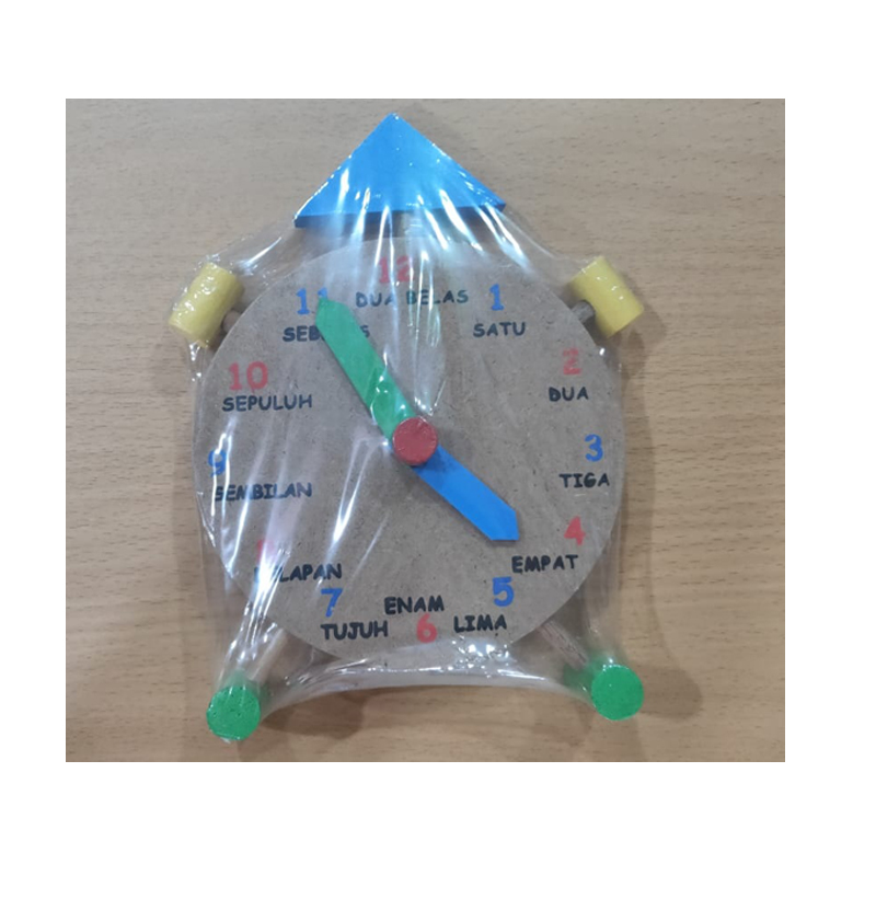 distributor mainan edukatif di bandung