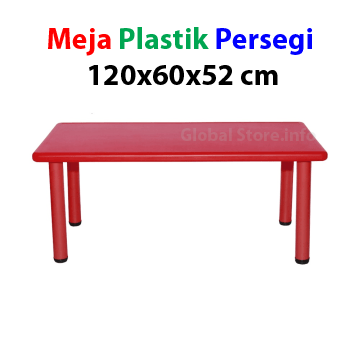 Supplier Meja TK Bogor