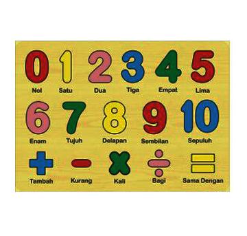 mainan edukasi anak 1 tahun