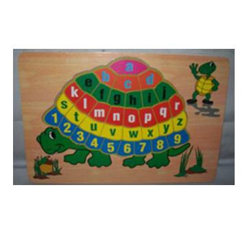 mainan edukasi anak 2 tahun