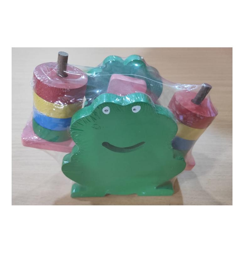 distributor mainan edukatif jakarta