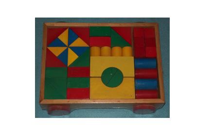 jual mainan edukasi anak dari kayu